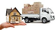 Great Ideas to make your Office relocation like a Pro - Packers and Movers : powered by Doodlekit