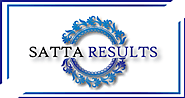 Jodi Game Chart For Morning Syndicate Result | Satta Results