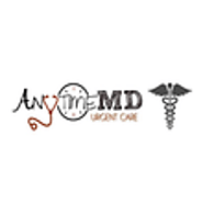 Anytime MD Urgent Care Austell GA