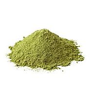 Website at https://shop.kratom.com/product/30-mitragynine-pure-kratom-alkaloid/
