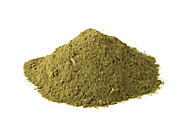 Buy Certified Kratom Leaf