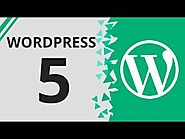 CURSO DE WORDPRESS 2019 - COMPLETO