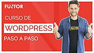 Curso de WordPress Paso a Paso | Tutorial de WordPress