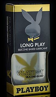 Shop for High Quality Playboy Lubricant for Extra Fun