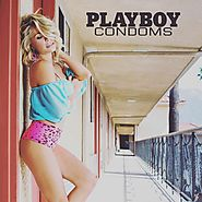 Spice Up your Intimate Session with Palyboy Condoms and Lubricants
