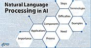 What is Natural Language Processing in Artificial Intelligence? - DataFlair