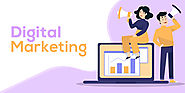 How Digital Marketing would help you in Dotcom Era?