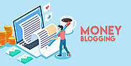 Best Ways to Start Your Money Blogging as a Career Option