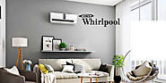 Whirlpool Refrigerator Service Center in Secunderabad - Whirlpool Service Center In Hyderabad To Secunderabad Call:93...