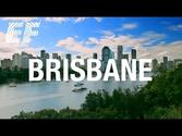 EF Brisbane, Australia - Info Video