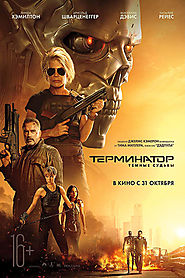123![[BiGMOVieS.!!! Watch Terminator: Dark Fate (2019) Online Free