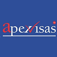 Apex Visas Reviews | Glassdoor.co.in
