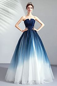 Select Cheap Prom Dresses 2020 for Your Special Moment