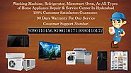 Samsung Refrigerator service center in Kukatpally - Samsung Service Center In Hyderabad To Secunderabad Call:93901101...