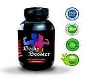 Buy mass & weight gain Nutrition Online