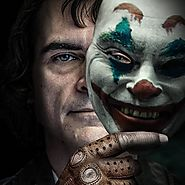 123![[BiGMOVieS.!!! Watch JOKER (2019) Online Free — Watch Latest Movie & Tv-Series