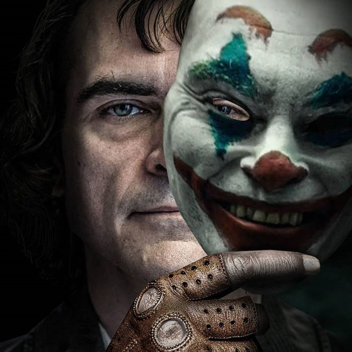 Joker Free Online