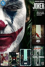 Watch JOKER (2019) Full Movie Free Download Online with HD|Joker 2019 123movies Online 4K |DOWNLOAD..HD.… | Download ...