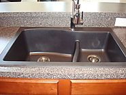 How to Decide on a Great Kitchen Sink Design