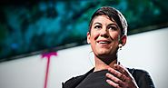 Leyla Acaroglu: Paper beats plastic? How to rethink environmental folklore | TED Talk