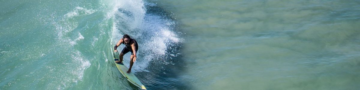 Headline for Top 5 exhilarating water sports in Hikkaduwa, Sri Lanka – Feed your thrill-seeking spirit