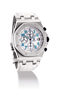 Replique Audemars Piguet Royal Oak Offshore Chronographe 25721ST.OO.1000ST.07.A [montre1560912] - €169.00 : Réplique ...