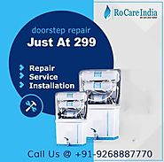 Kent RO Customer Care Number in Chennai