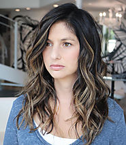 21+ Beautiful Wavy Hairstyles For Bob You Will Love  - Sensod - Create. Connect. Brand.