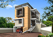 Construction Company in Trivandrum | Armson