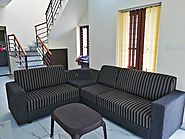 Projects - Construction | Interior Design Trivandrum