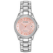 Extensive Online Selection of Luxury Watches for Women