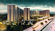 Emerging Real Estate in Mohali