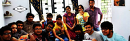 Kolkata Anime Club