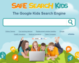 Google Kids - Search Search for Kids!