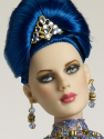 Intriguing | Tonner Doll Company