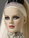 Precarious Party Girl | Tonner Doll Company