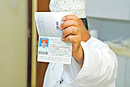 How to apply for Indian medical visas for Omanis? - MedPort International