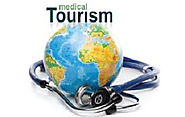 What is Medical Tourism? A Detailed Guide