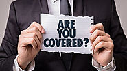 Will my insurance company cover overseas treatment cost? - MedPort International