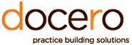 Practice Building Solutions | Medical Marketing | Medical Website Design | docero
