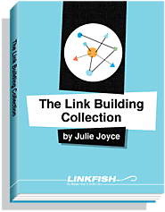 Link Building Services at Link Fish Media