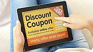 How to Promote a Discount Coupon Code? | Yogesh Gaur