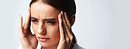 Acupuncture for Headaches and Migraines in Perth, Australia