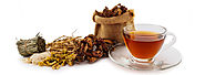 Know The Many Benefits of Chinese Herbal Medicine - Tao Acupuncture