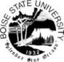 Boise State (7-2)