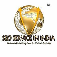 SEO Services India, Top SEO Services, SEO India - SEO Service in India