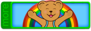 Starfall's Learn to Read with phonics