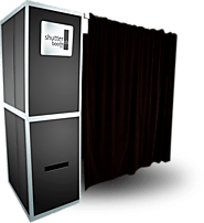 Home Page - Photo Booth Rental - Wedding, Party, Event Rentals | ShutterBooth