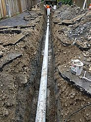 Christchurch City Council Certified Drainage Contractors