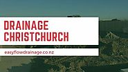 7 Benefits of Drainage Christchurch